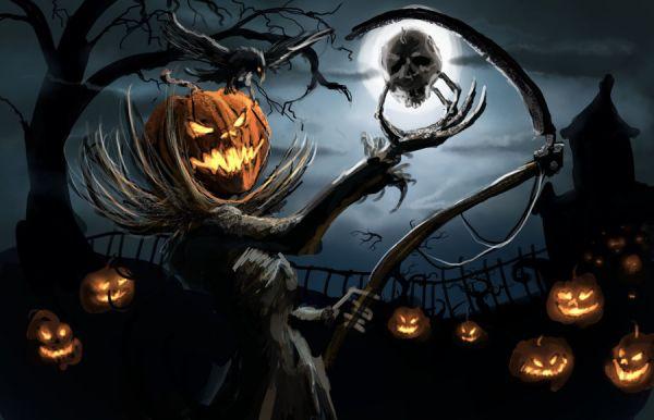 halloween-600x386