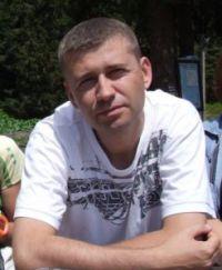 ksgibas-200x243
