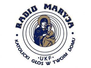rm-logo