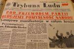 trybuna_ludu-150x100