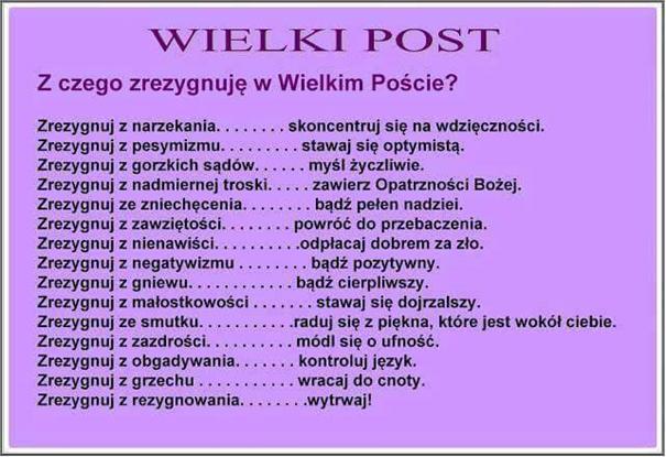 wp-2019-1